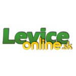 Levice online